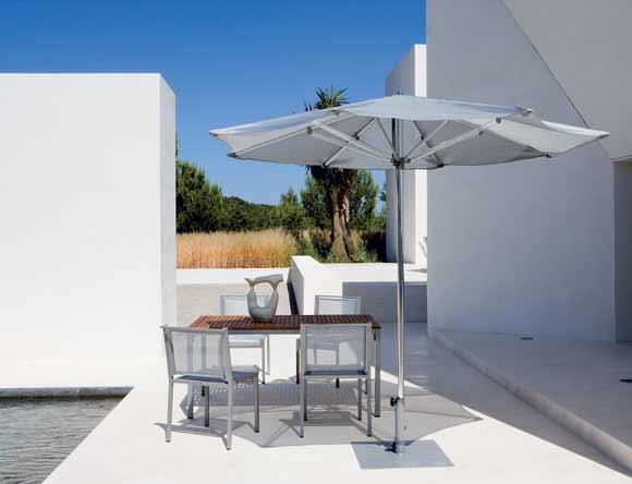 Decorar cuartos con manualidades muebles para jardin for Muebles para terraza jardin