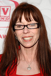 mackenzie phillips arested for drugs goes to rehab clinic