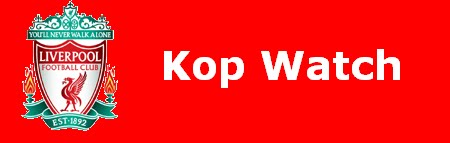 Kop Watch