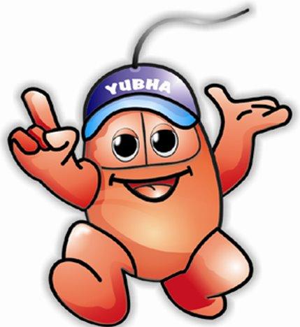 yubha