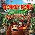 Baixar Game Donkey Kong Country Returns-WII ISO Free