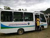 Bus Estudiantil