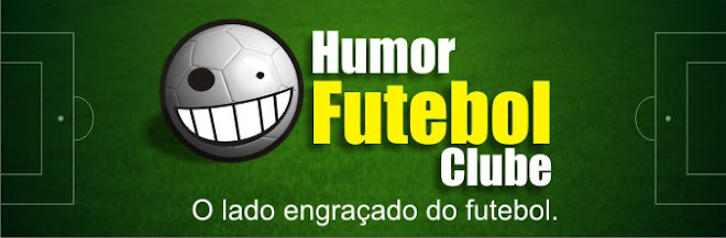 Humor Futebol Clube