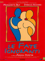 le-fate-ignoranti-recensione-trailer