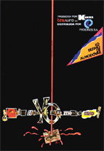 Almodovar-commedia-Carmen-Maura-recensione-trailer
