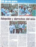 Nota Diario EL CIUDADANO
