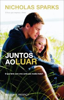 [01040335_Juntos_ao_Luar(RL).jpg]