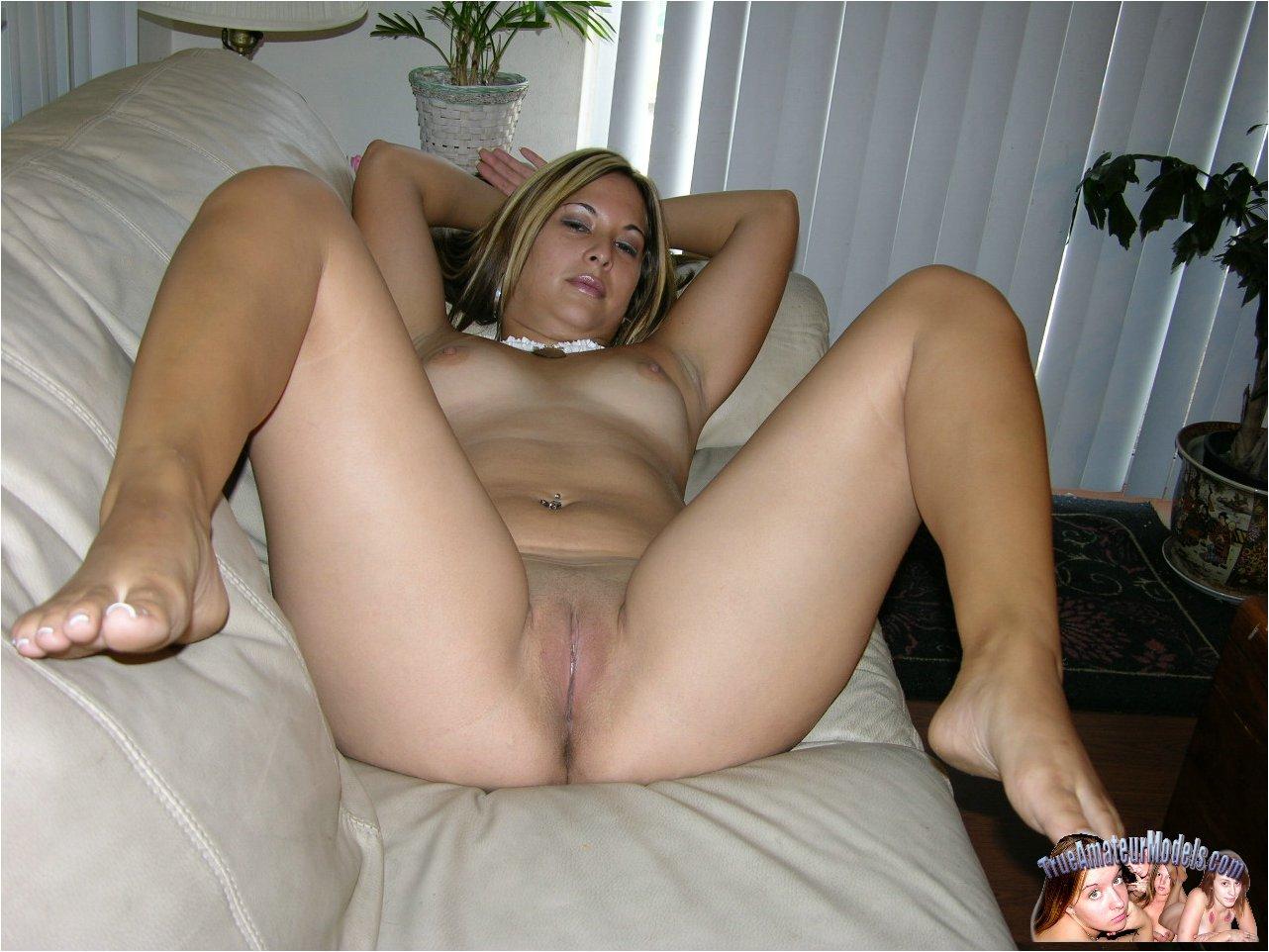 Секс со зрелой дамой все самые красивые фото 6 фотография