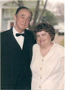 Mom and Pop Nimmons