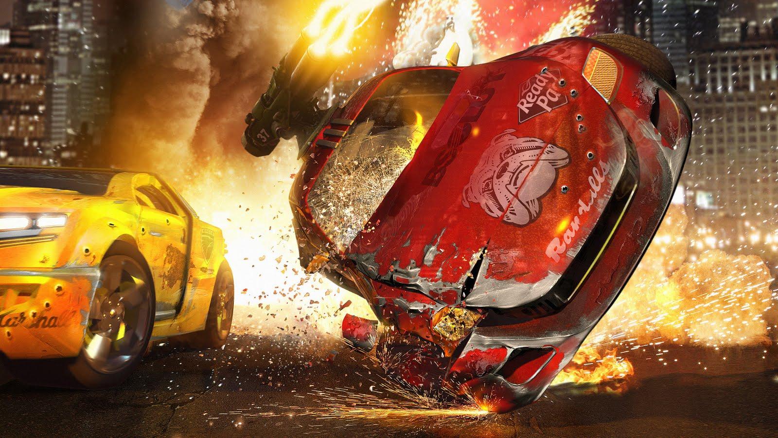 http://2.bp.blogspot.com/_8qbX53JsRPc/S-KaDTVoWbI/AAAAAAAAAFc/q59fAR6UvmI/s1600/Car+Game+(39).jpg