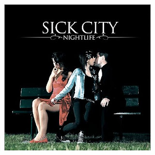 [Album]Sick City-nightlife 999262