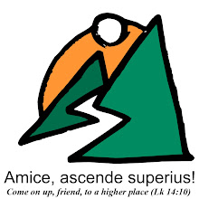 Casetta di Antonio Foundation, Inc.