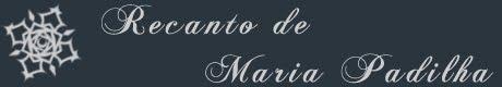 Recanto de Maria Padilha