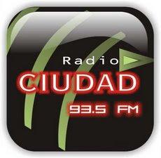 LAS RADIOS DE TU CIUDAD EN VIVO