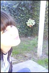Geme Te amo ♥