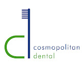 Cosmopolitan Dental by Dr. Garo Nazarian