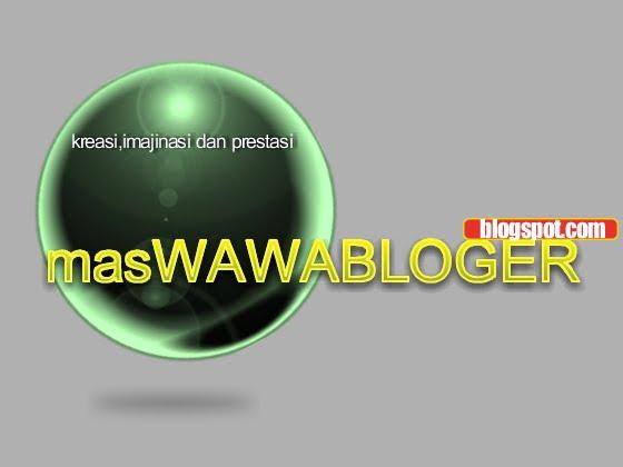 masWAWABLOGER