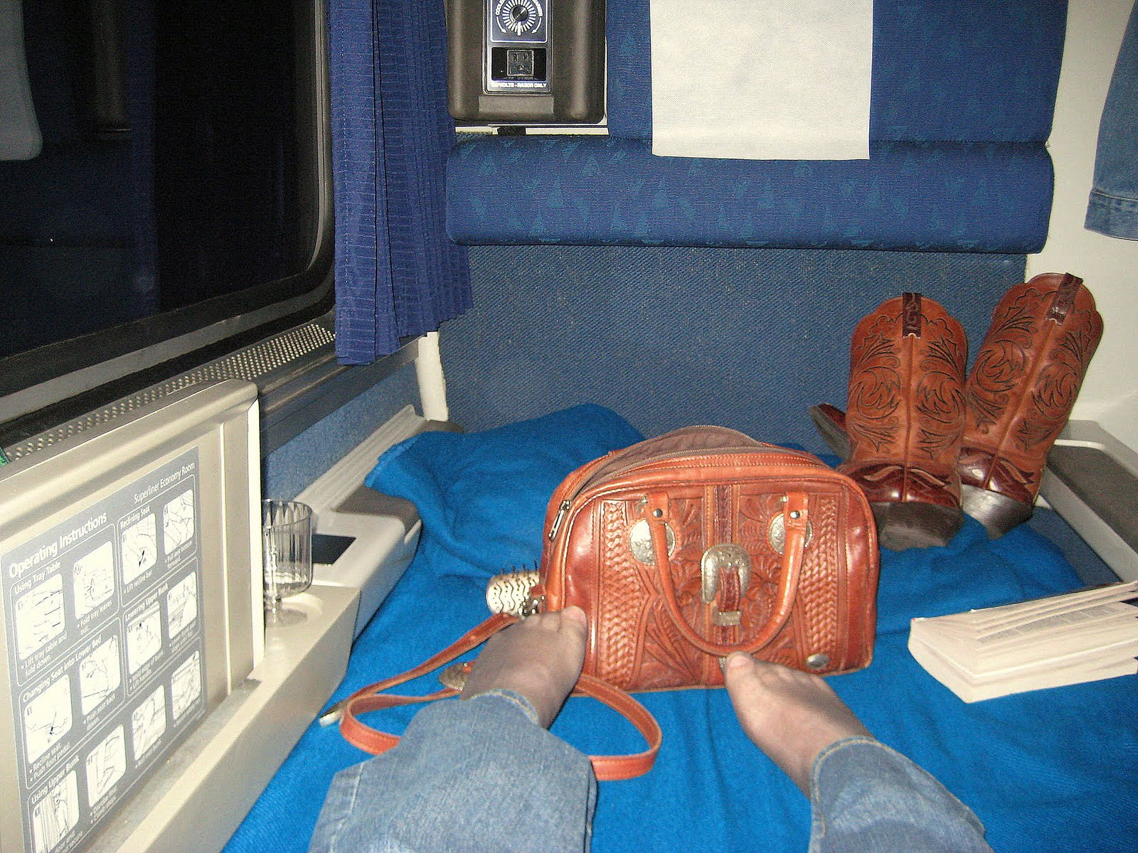 Amtrak Room Discounts submited images