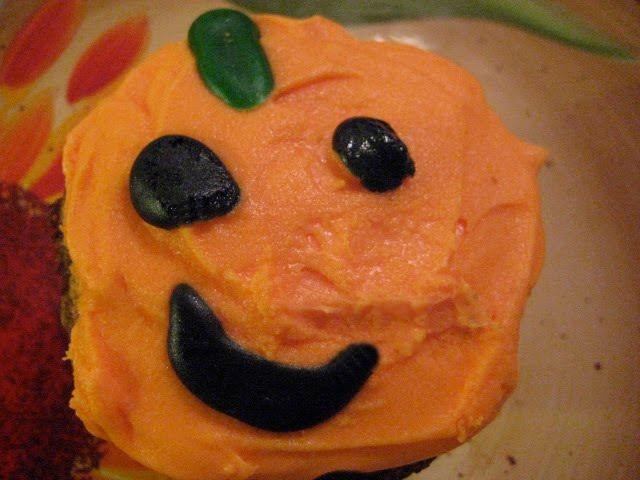 Aro Making Sweet Vegetable Cake