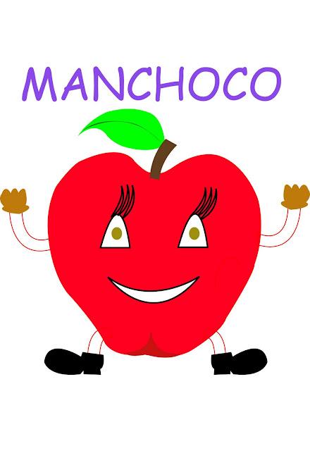Manchoco Empresa