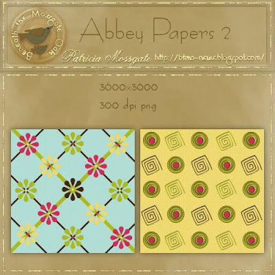 http://btmo-news.blogspot.com/2009/10/abbey-papers-freebie.html