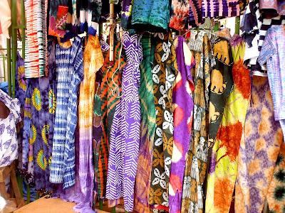 Tulip® One-Step Tie-Dye Kits - Craft Inspiration