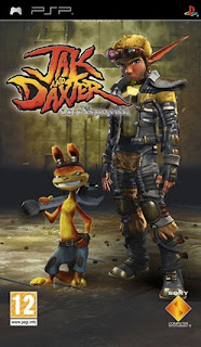Come Accedere A Reallifecam Senza 384 Simulator Command Fi jaquette-jak-and-daxter-the-lost-frontier-playstation-portable-psp-cover-avant-g