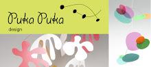 www.pukapuka.com.au