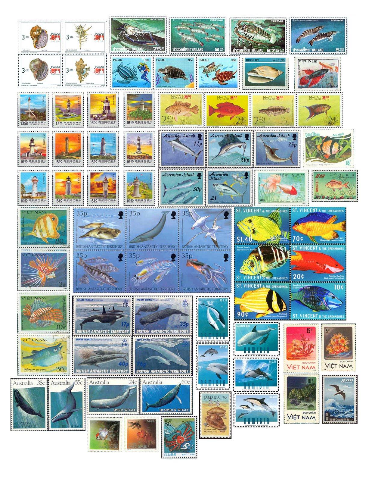 [Seashore+Stamps1150.jpg]