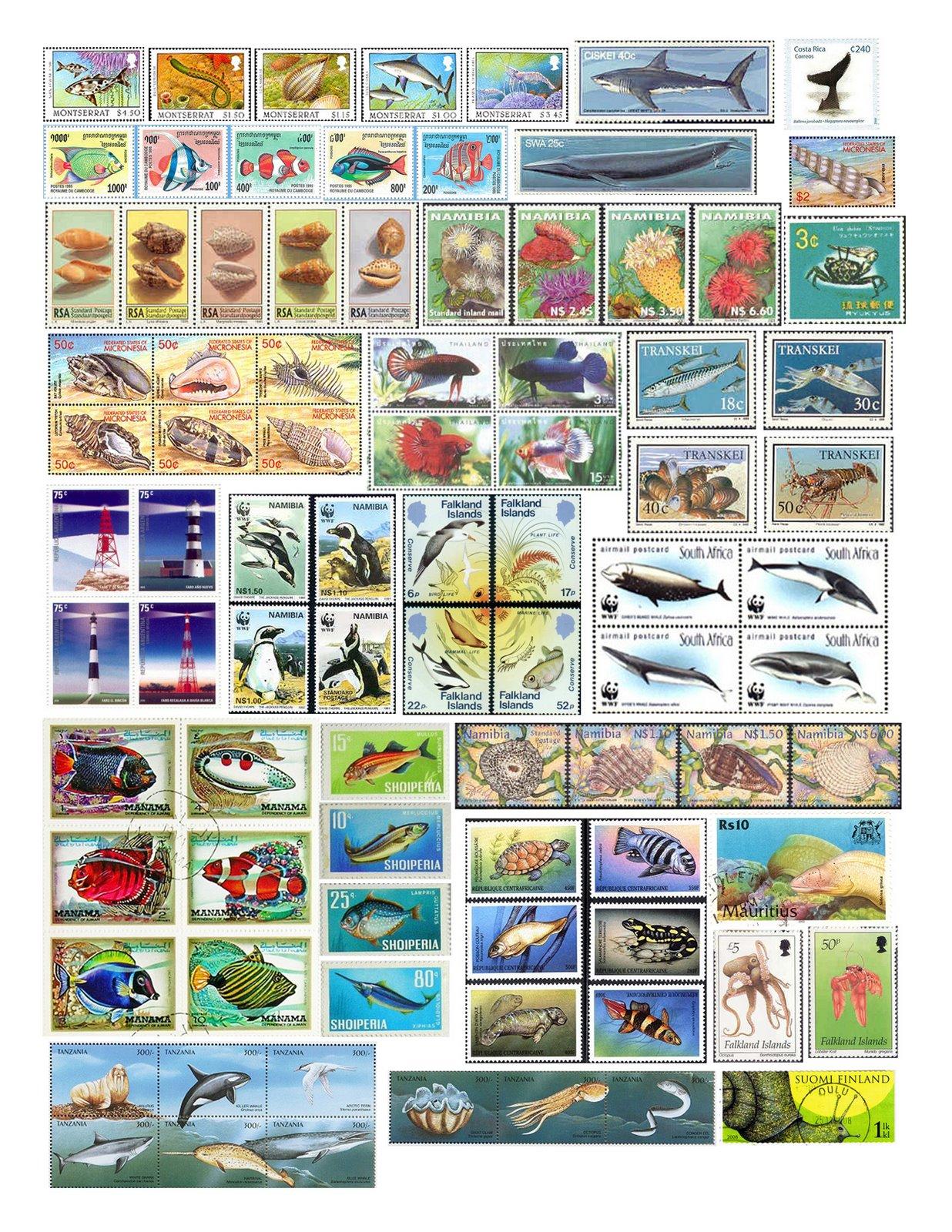 [Seashore+Stamps2150.jpg]