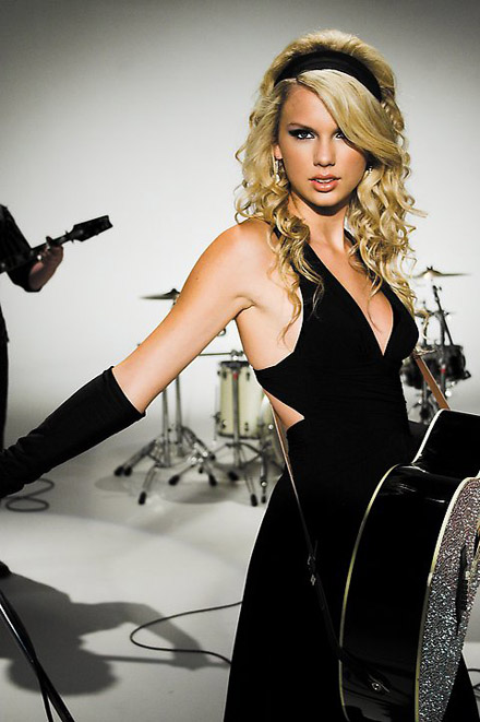 Taylor Swift#39;s record label