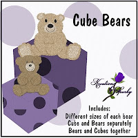 http://kreationsbysparky-lori.blogspot.com/2009/08/august-25-2009-freebie-cube-bears-i.html