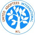 schroeder millard adoptees alaska