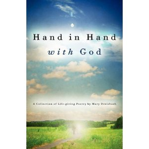 HAND in HAND with GOD...WE CAN HELP END HUMAN TRAFFICKING + SLAVERY