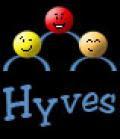 De Subjectieve Hyves