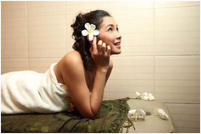 http://2.bp.blogspot.com/_8smy5vL9F34/TQ-L9EYwP7I/AAAAAAAADF0/1NQr6eEHLiA/s400/Asian+Massage.jpg