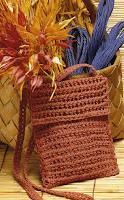 плетение из бумажных веревочек