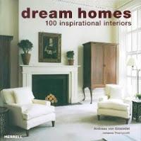 дом мечты, дизайн интерьера скачать бесплатно