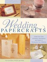Свадебные рукоделия из бумаги скачать