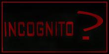 Incognito Local