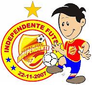 Novo Web Site Independente Futsal,Confira: