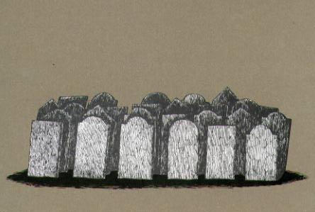 [tombs.jpg]