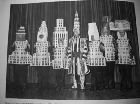[architects_dressed_as_buildings-thumb_2_468x349.jpg]