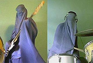 [BurqaBand.jpg]