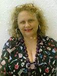 Site da Profª. Drª.Carla Eugenia Caldas Barros