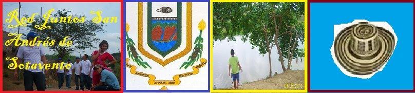 ESTRATEGIA JUNTOS - SAN ANDRES DE SOTAVENTO