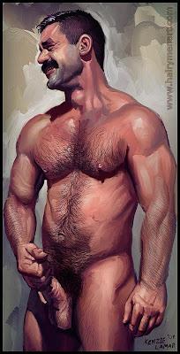 dibujos follando male tube gay