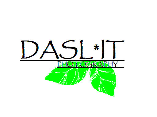 Dasl*it Photography