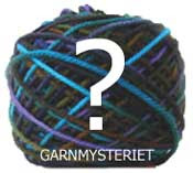 Garnmysteriet