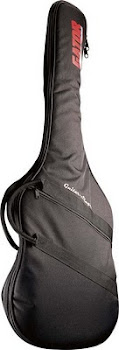 Gitar softcase